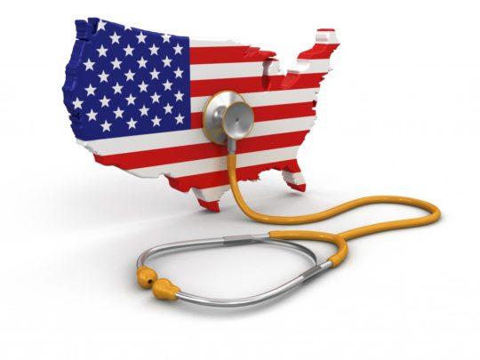 Image result for 미국 ìë£ë³´í